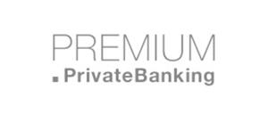 PremiumPB_300x128.png