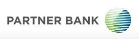 PartnerBank.jpg