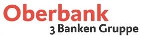 Oberbank.jpg