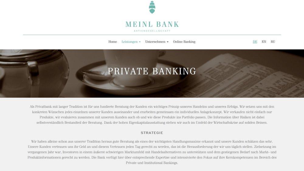 MeinlBank-Homepage.jpg