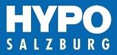 Hypo-Salzburg.jpg