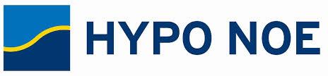 Hypo NOE.png