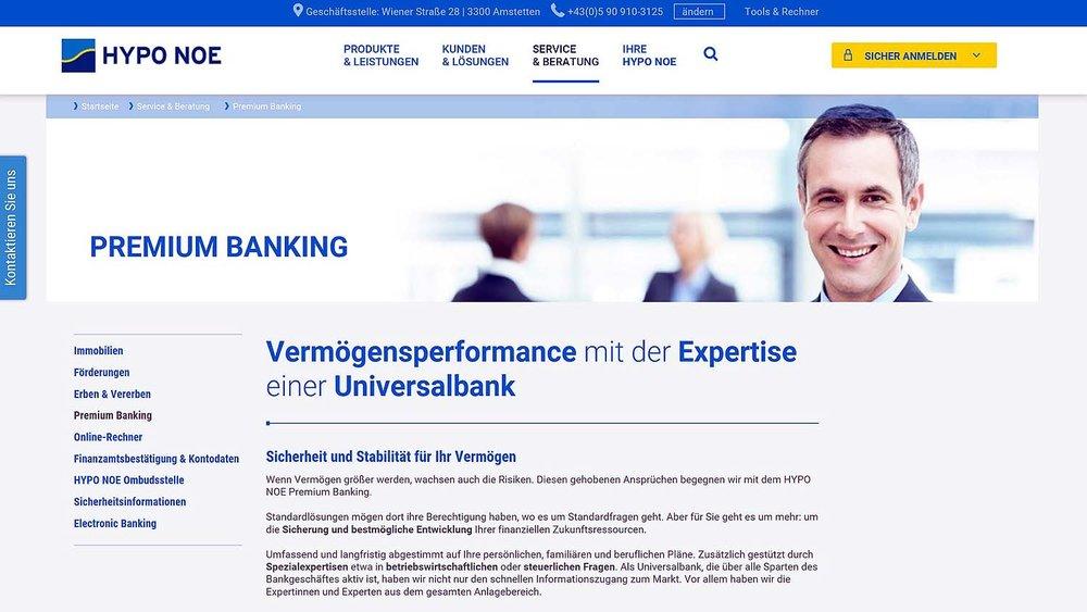 HypoNOE-Homepage.jpg