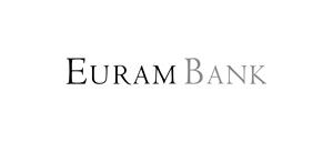 Eurambank.png