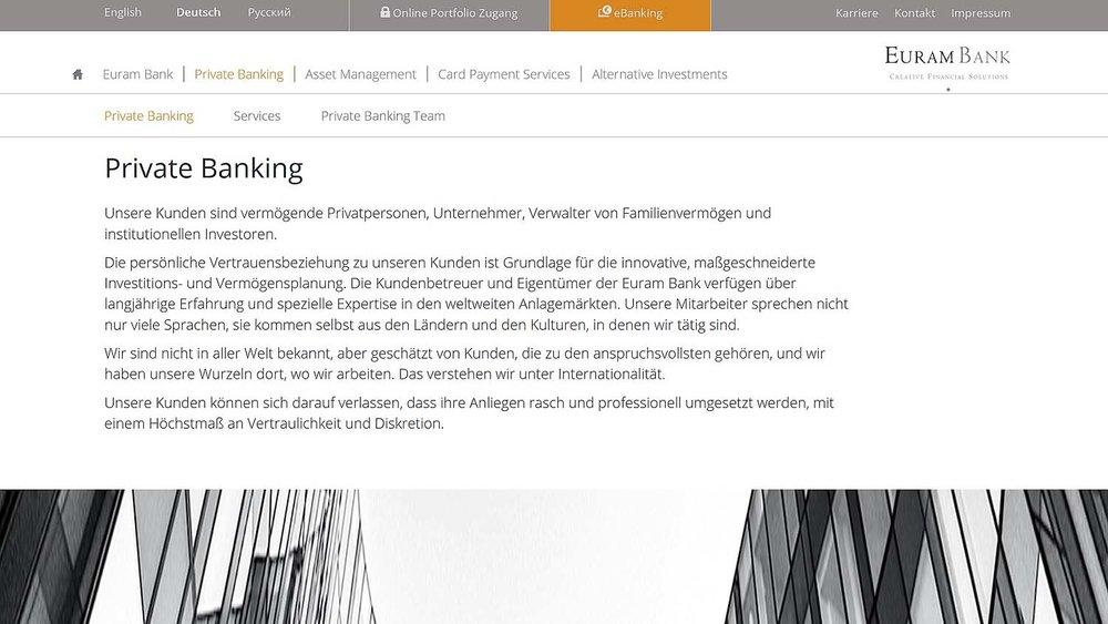 EuramBank-Homepage.jpg