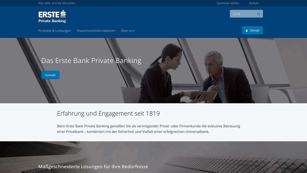 ErstePB-Homepage.jpg