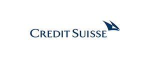 CreditSuisse.png