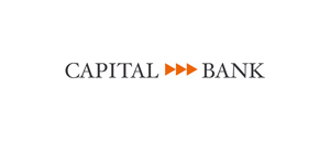 Capitalbank.jpg