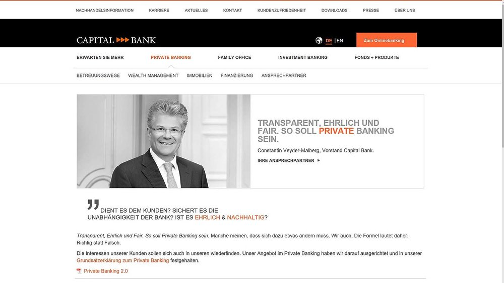 CapitalBank-Homepage.jpg