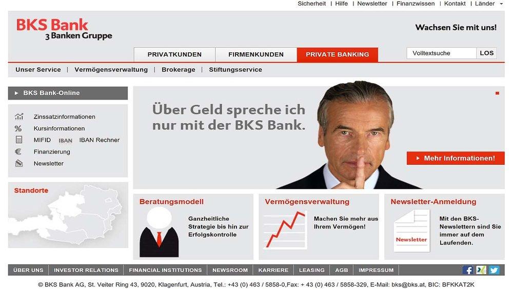 BKS-Homepage.jpg
