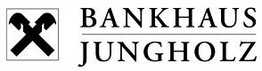 Bank Jungholz.jpg