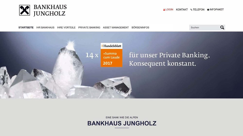 Bankhaus Jungholz-Homepage.jpg