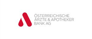 Aerzte+Apobank.jpg