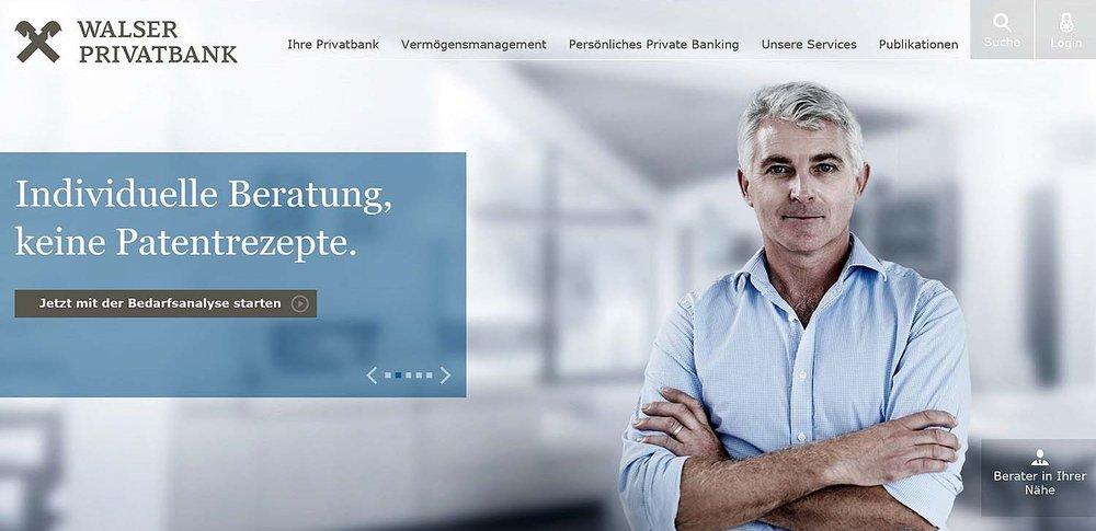 WalserPrivatbank-Homepage_WEB.jpg