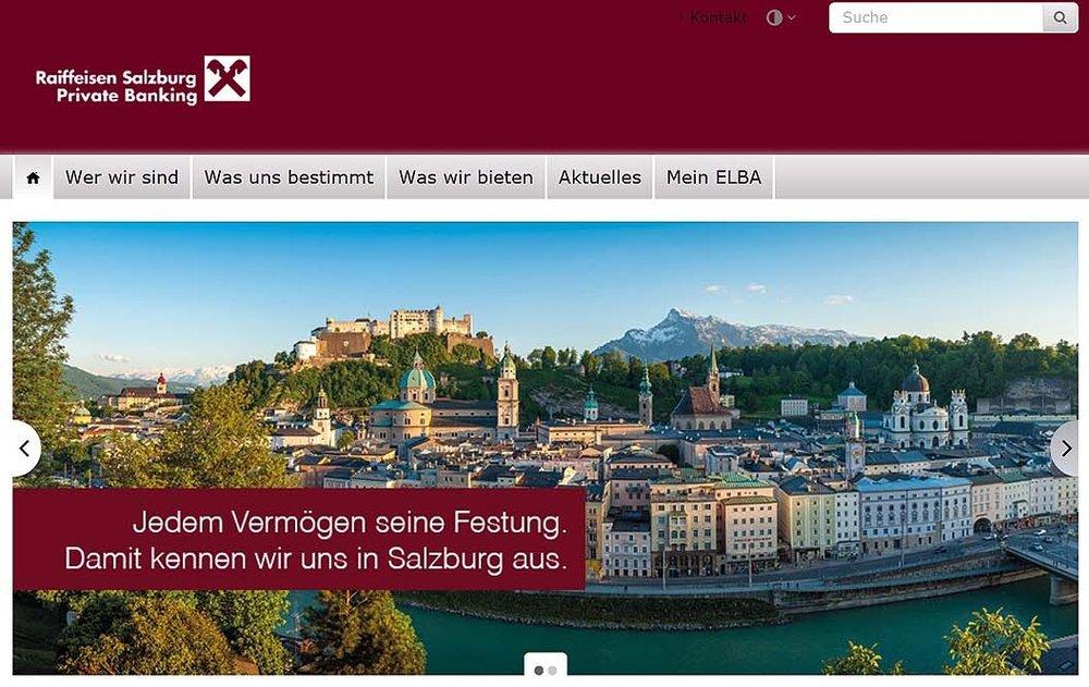 RaiffeisenSalzburg PrivateBanking-Homepage_WEB.jpg