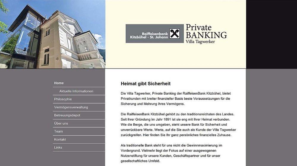 RaiffeisenKitzbühel-Homepage.jpg