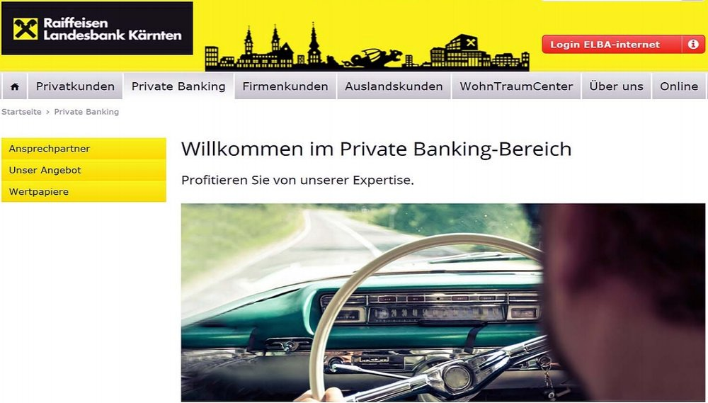 RLB-Kaernten-Homepage.jpg
