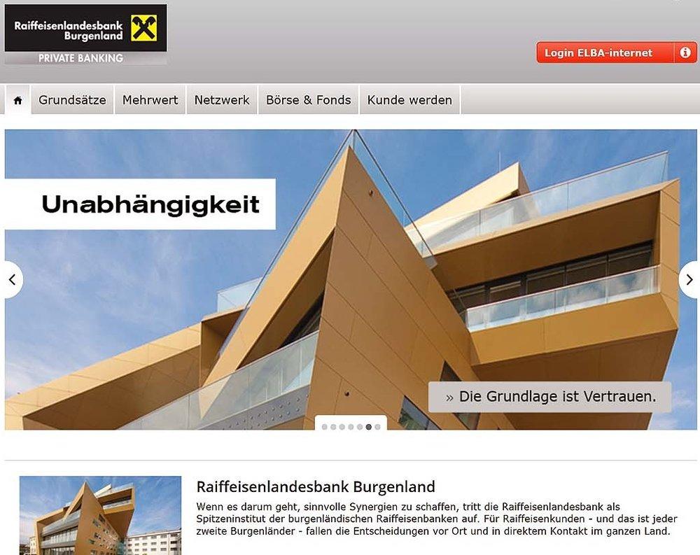 RLB-Burgenland-Homepage.jpg