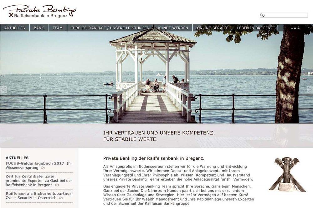 RaiffeisenBregenz-Homepage_WEB.jpg