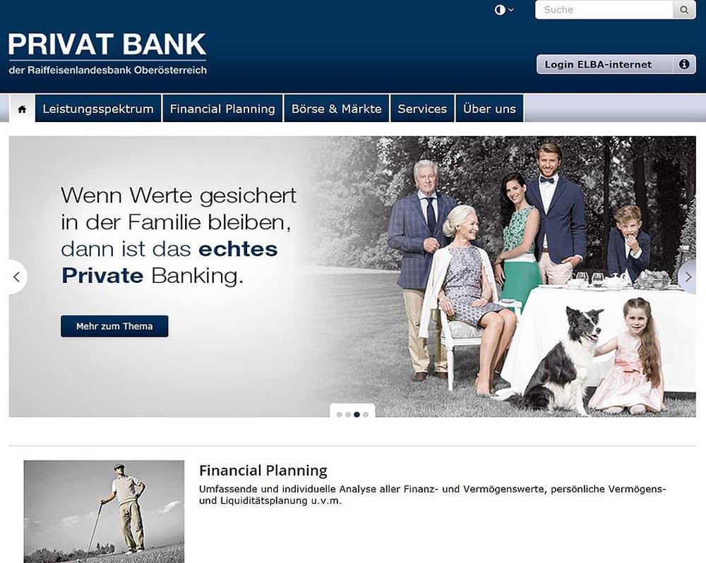 PrivatBank-Homepage_WEB.jpg