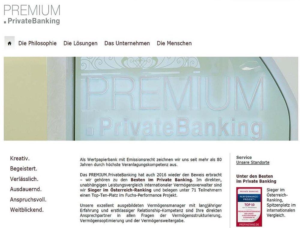 PremiumPrivateBanking-Homepage_WEB.jpg