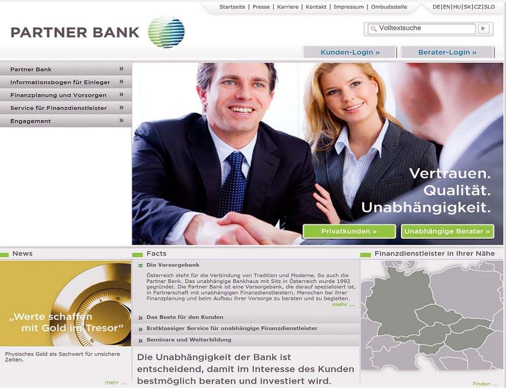 PartnerBank-Homepage_WEB.jpg