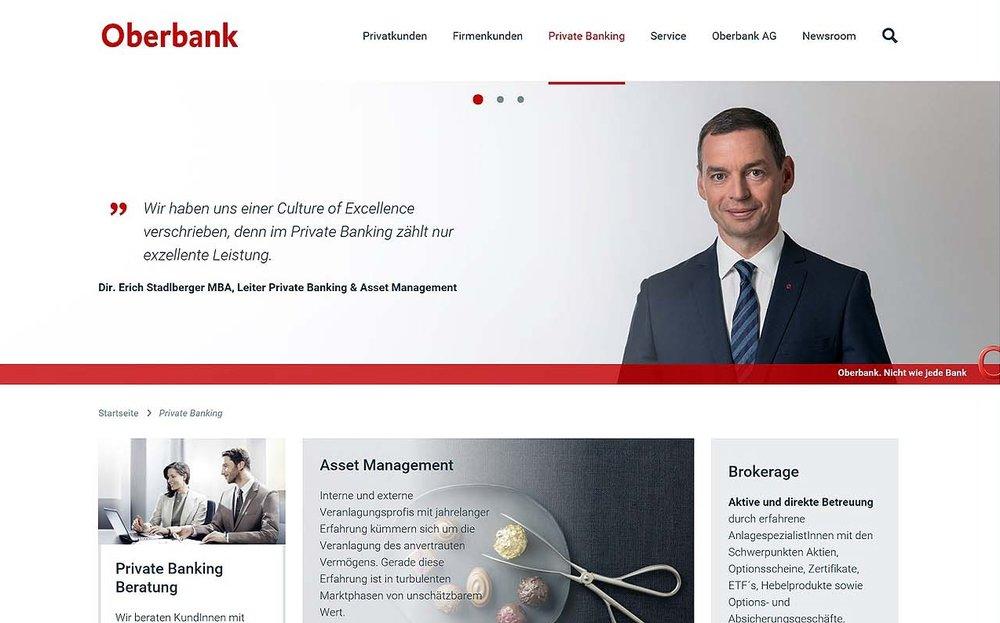 Oberbank-Homepage.jpg