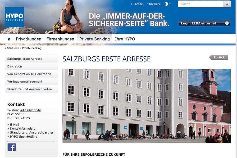 HypoSalzburg-Homepage.jpg