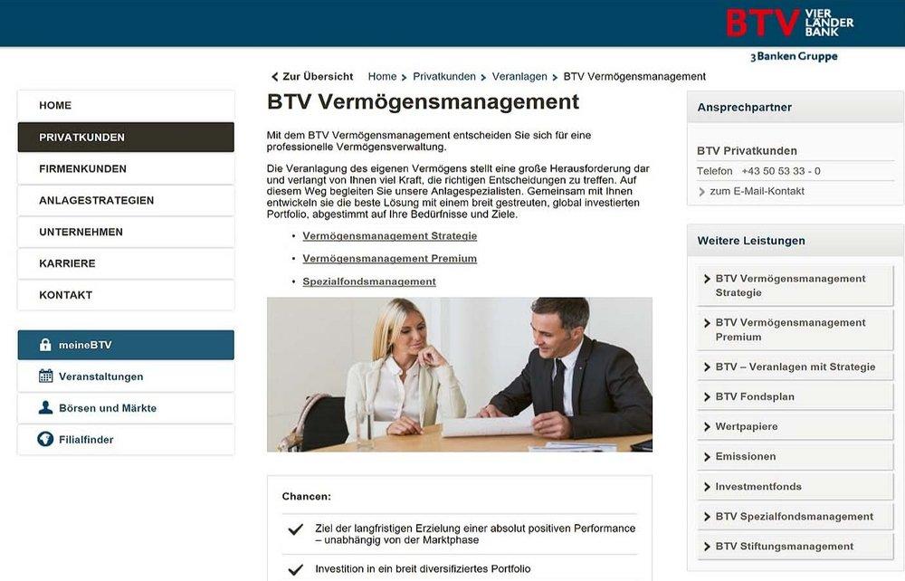 BTV-Homepage.jpg
