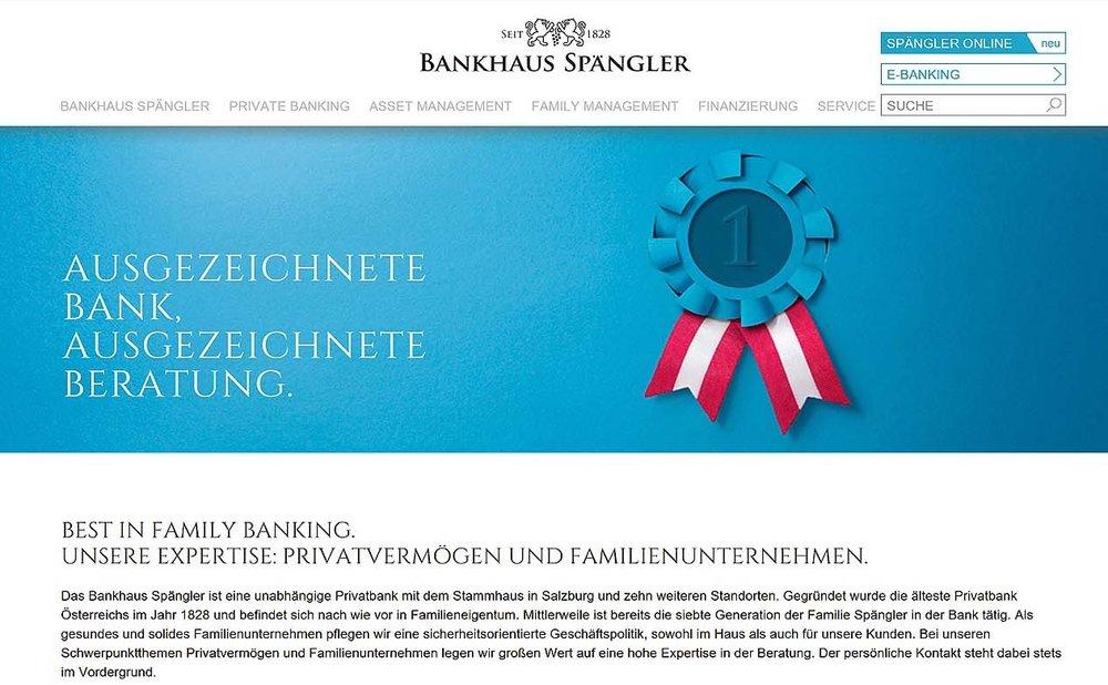 Bankhaus Spängler-Homepage.jpg