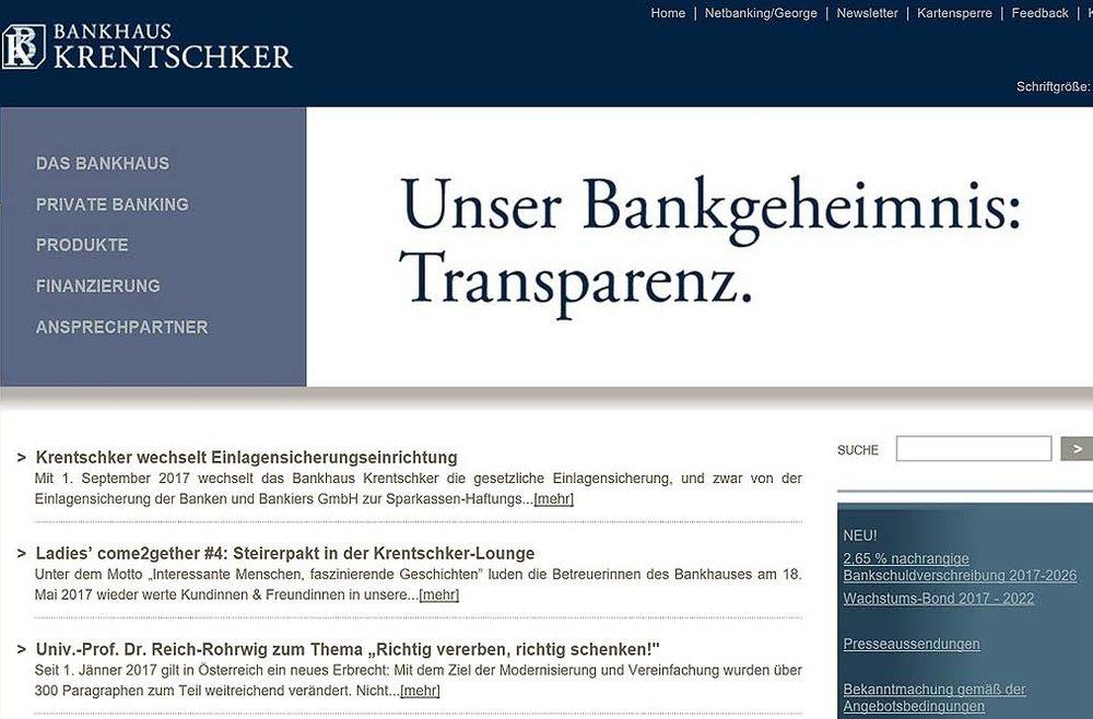 Bankhaus Krentschker-Homepage.jpg