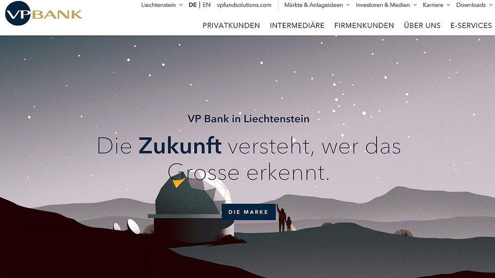 VP-Bank.jpg