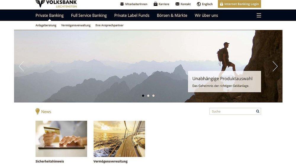VolksbankLiechtenstein-Homepage.jpg