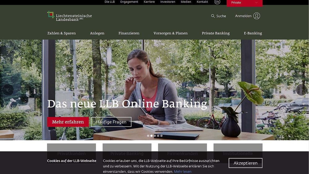 LLB-LIE-Homepage.jpg