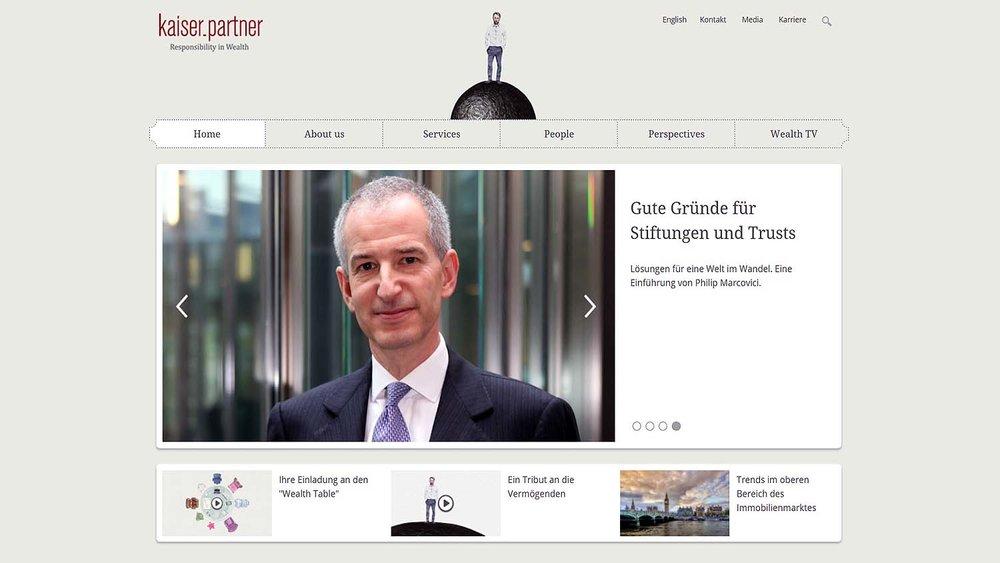 KaiserPartner-Homepage.jpg