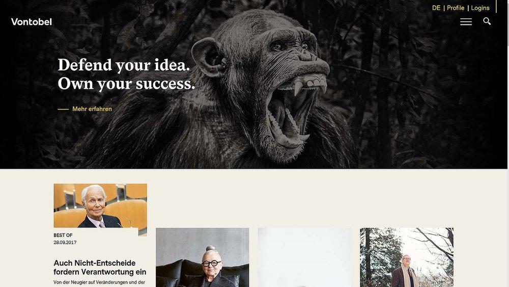 VontobelLiechtenstein-Homepage.jpg