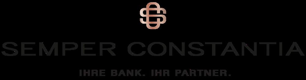 SemperConstantia-Logo.png