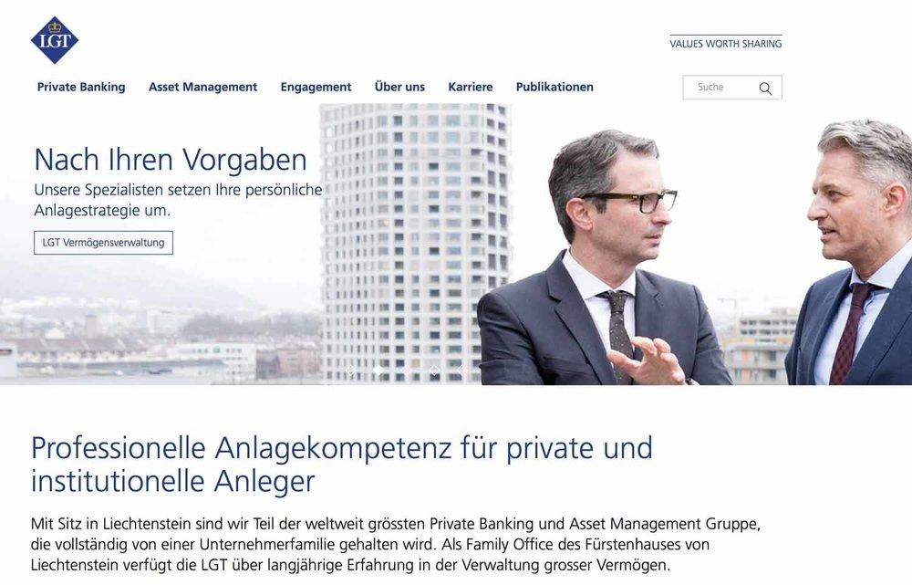 LGT-Website2.jpg