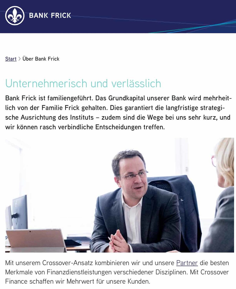 BankFrick-Website.jpg