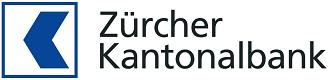 Zuercher Kantonalbank.jpg