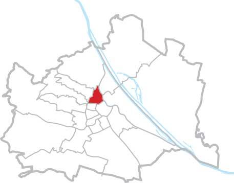 1090-wien-map.jpg