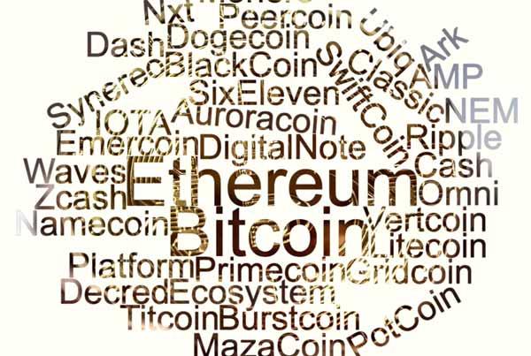 Bitcoin-Banner-WEB2.jpg