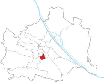 1050-wien-map.png