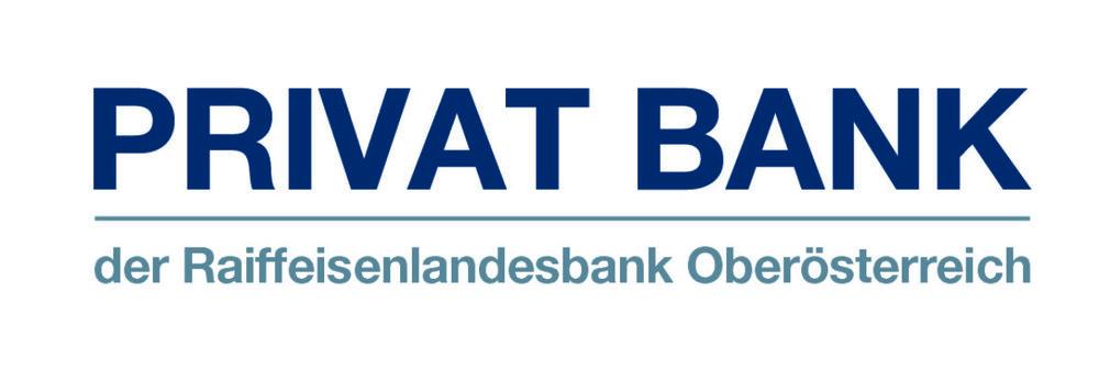 privatbank_der_raiffeisenlandesbank_oberoesterreich.jpg