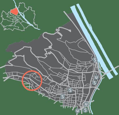 pricma-investment-wohnbauprojekt-1090-wien-map.png
