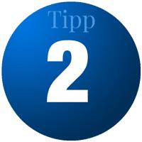 Tipp2-BLU.png
