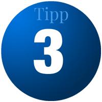 Tipp3-BLU.png