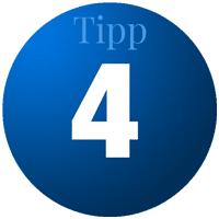 Tipp4-BLU.png