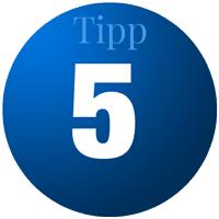 Tipp5-BLU.png