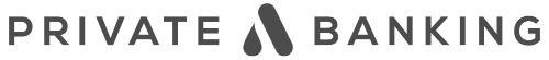 Logo Apothekerbank